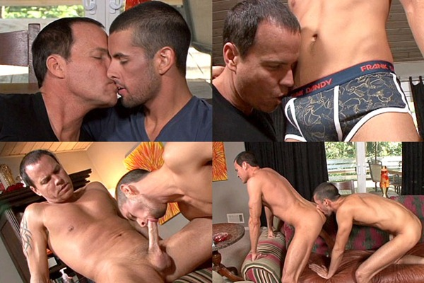 jason-sparks-getting-fucked-hard